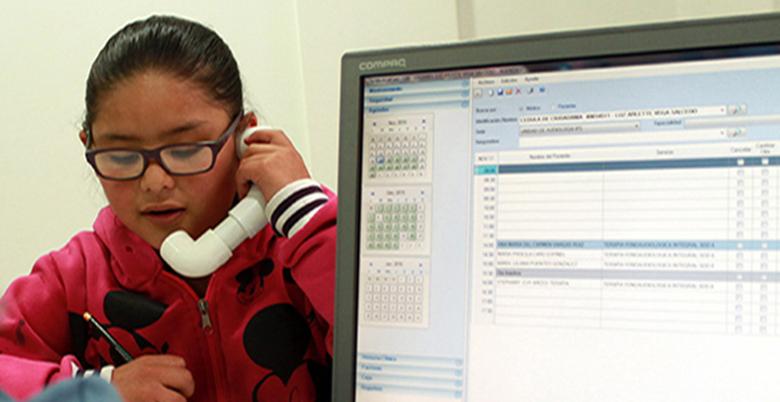 Comprometidos con la salud auditiva de los colombianos