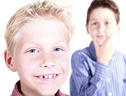Terapia Desarrollo del Lenguaje