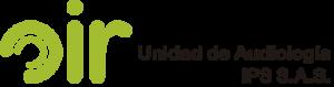 Logo380x100