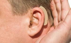 mitos-realidades-aparatos-auditivos_2_2185258