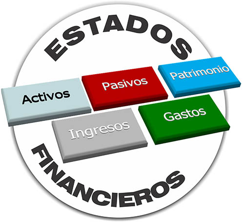 Estados Financieros Oir Tunja 2017